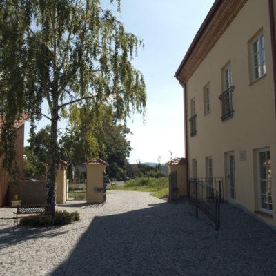 Rezidence Dobż°Á (42)