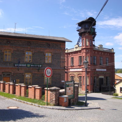 hornicke muzeum